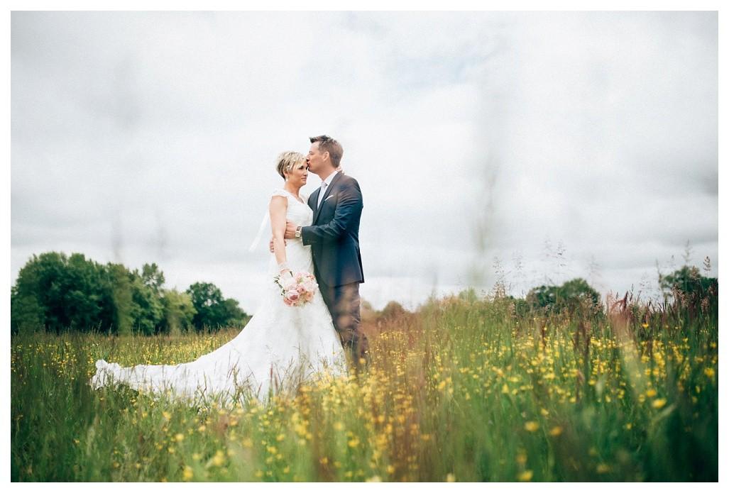 katerynaphotos-shootindinspiration-mariage-photographe-paysdelaloire-lemans-sarthe-sud_0309.jpg