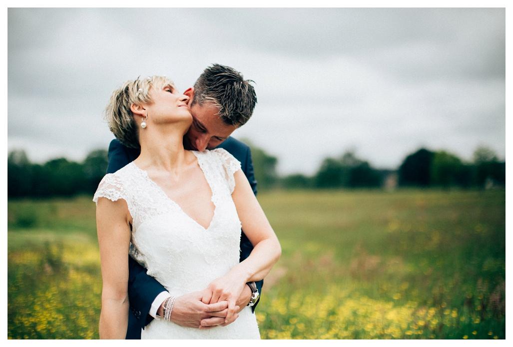 katerynaphotos-shootindinspiration-mariage-photographe-paysdelaloire-lemans-sarthe-sud_0310.jpg