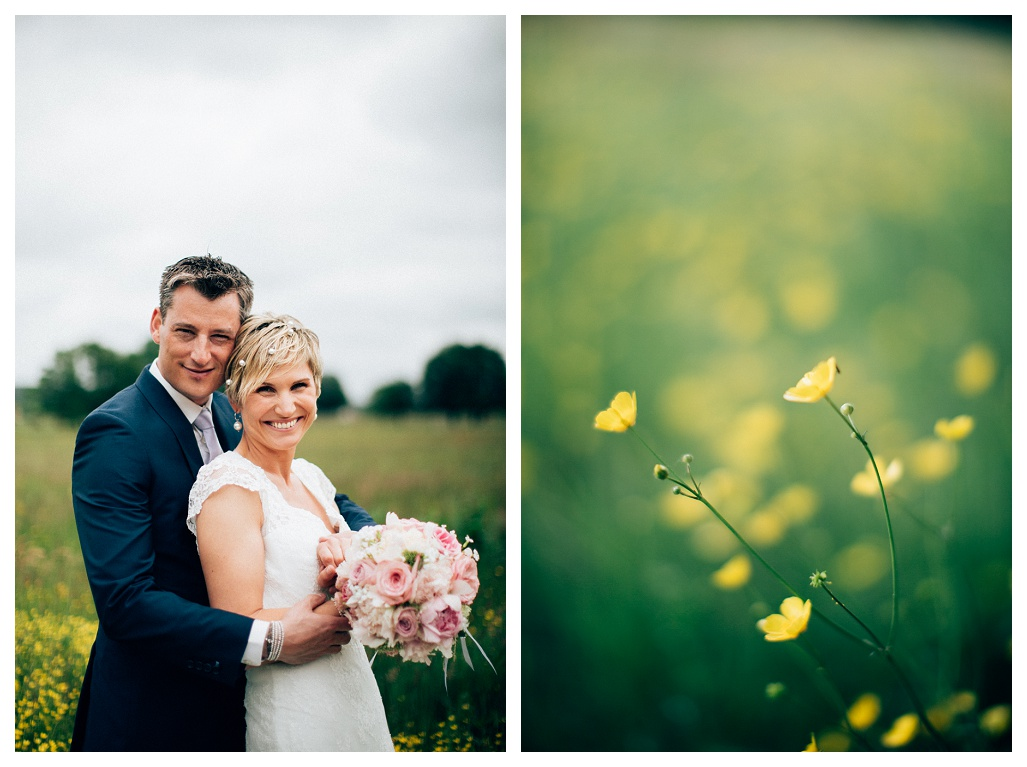 katerynaphotos-shootindinspiration-mariage-photographe-paysdelaloire-lemans-sarthe-sud_0311.jpg