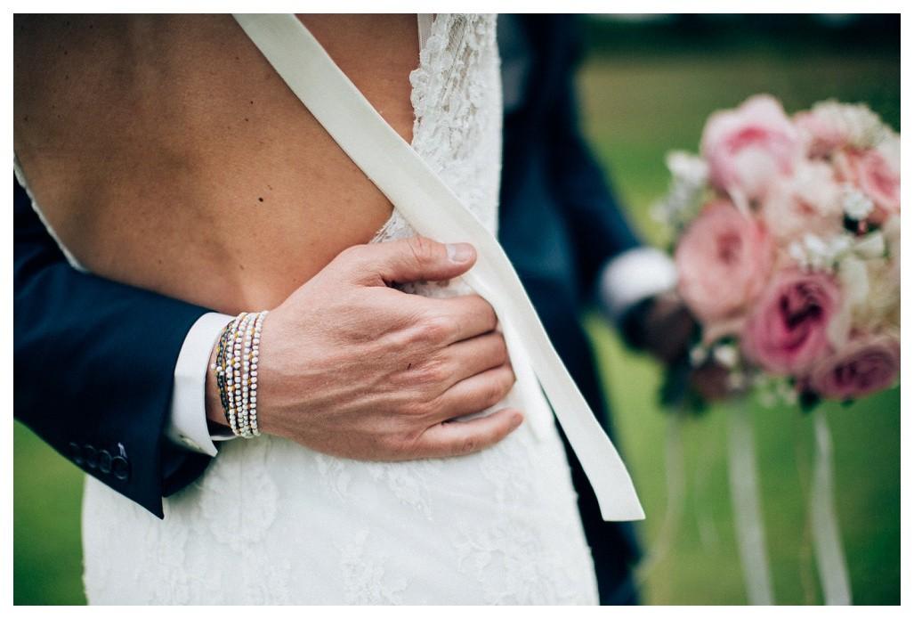 katerynaphotos-shootindinspiration-mariage-photographe-paysdelaloire-lemans-sarthe-sud_0313.jpg