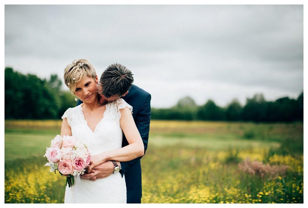 katerynaphotos-shootindinspiration-mariage-photographe-paysdelaloire-lemans-sarthe-sud_0314.jpg