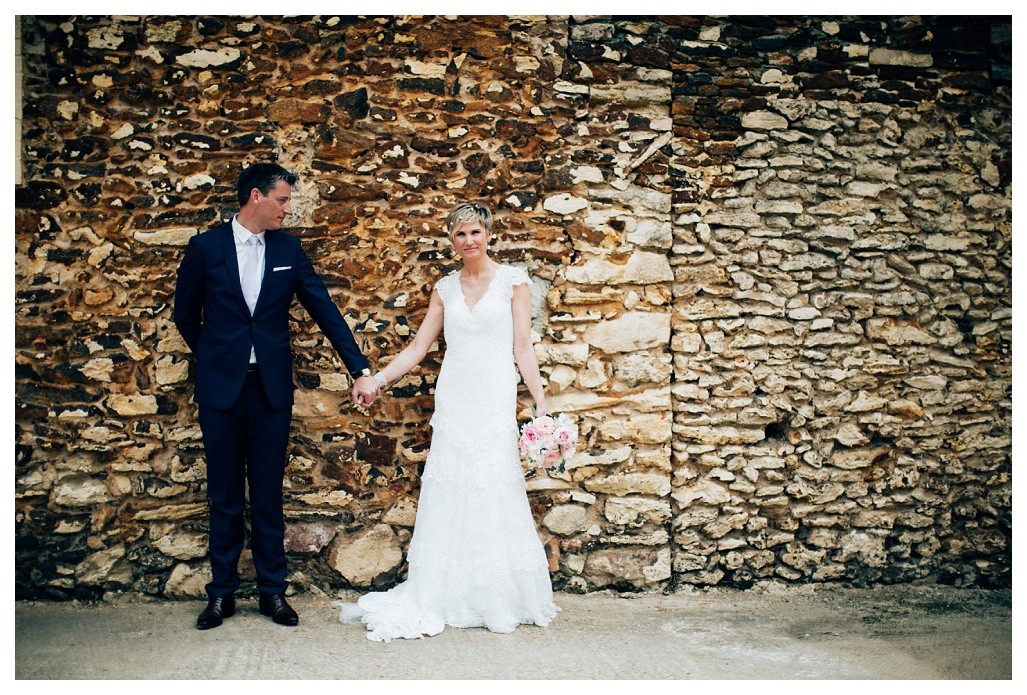 katerynaphotos-shootindinspiration-mariage-photographe-paysdelaloire-lemans-sarthe-sud_0315.jpg