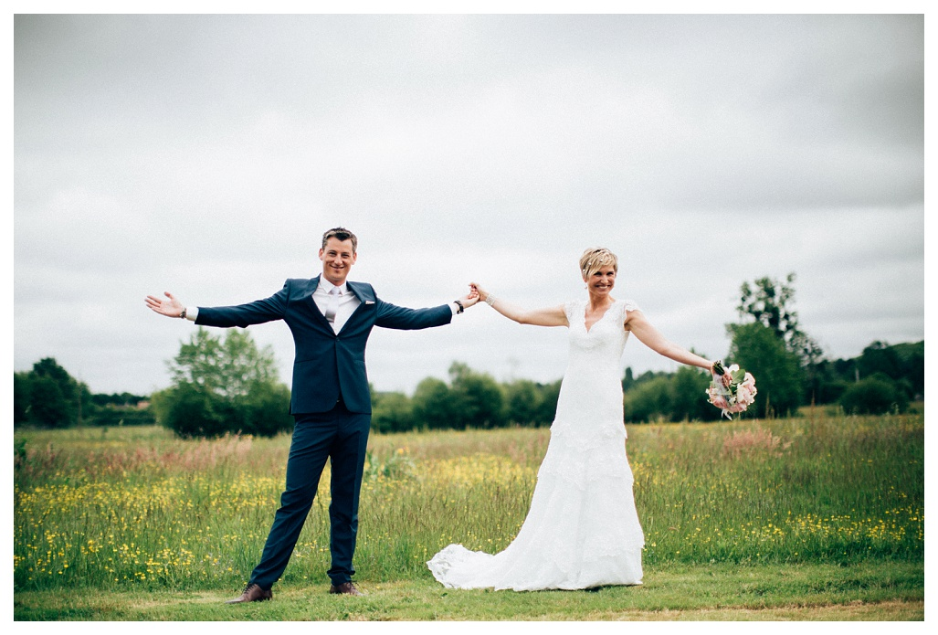 katerynaphotos-shootindinspiration-mariage-photographe-paysdelaloire-lemans-sarthe-sud_0316.jpg
