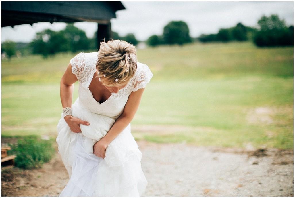 katerynaphotos-shootindinspiration-mariage-photographe-paysdelaloire-lemans-sarthe-sud_0318.jpg