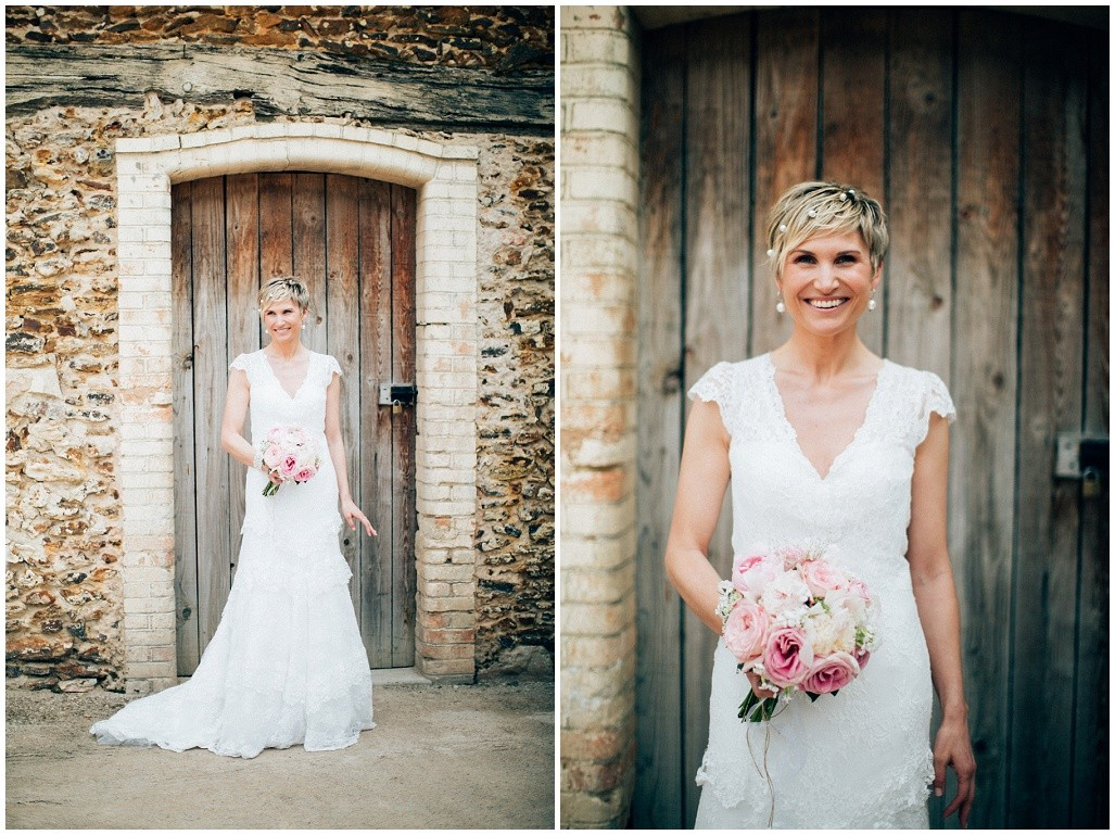 katerynaphotos-shootindinspiration-mariage-photographe-paysdelaloire-lemans-sarthe-sud_0320.jpg