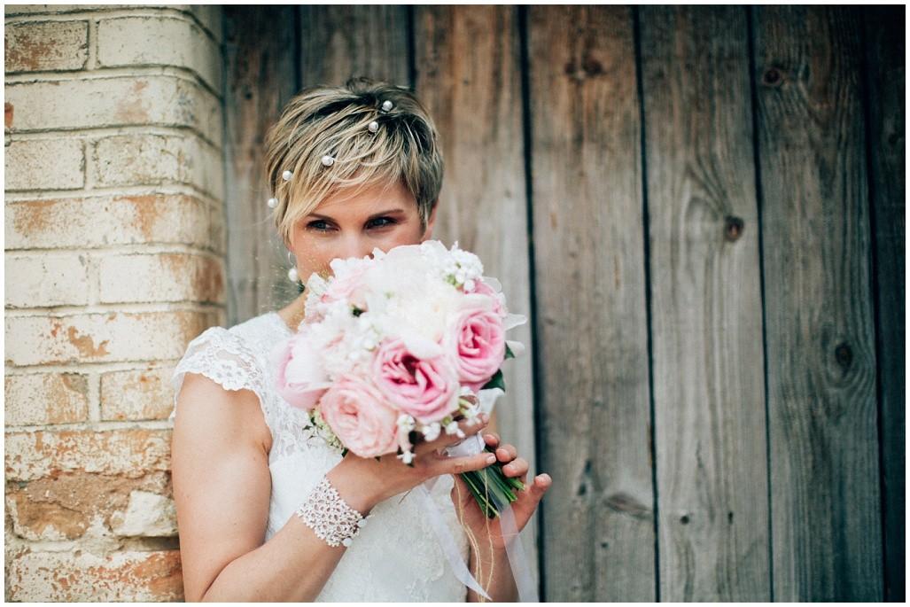 katerynaphotos-shootindinspiration-mariage-photographe-paysdelaloire-lemans-sarthe-sud_0322.jpg