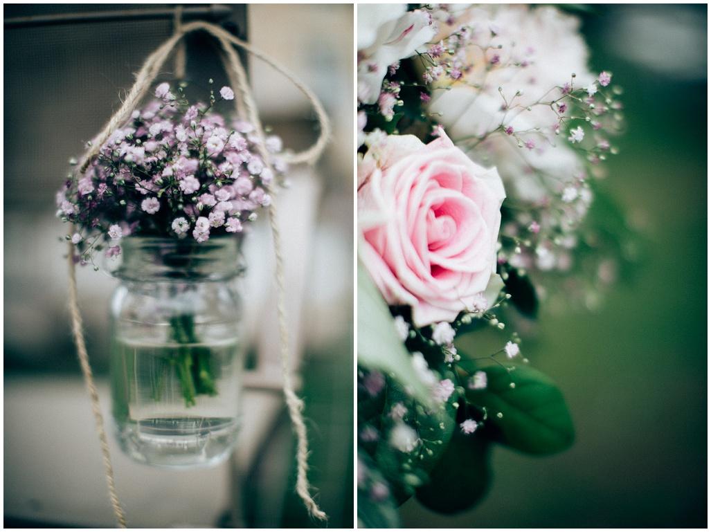 katerynaphotos-shootindinspiration-mariage-photographe-paysdelaloire-lemans-sarthe-sud_0324.jpg