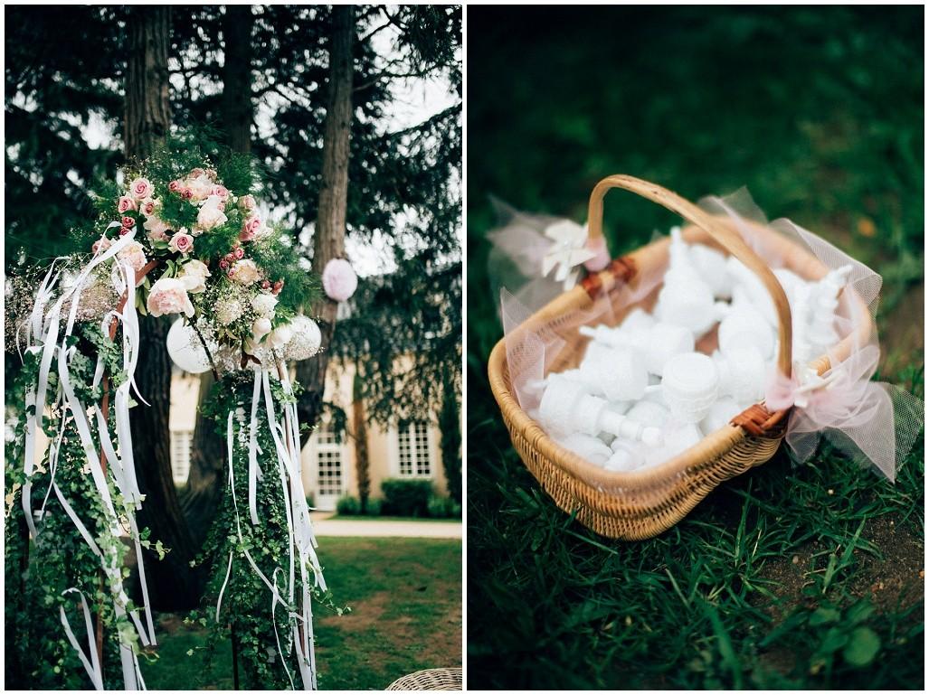 katerynaphotos-shootindinspiration-mariage-photographe-paysdelaloire-lemans-sarthe-sud_0326.jpg