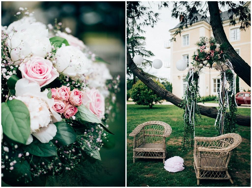 katerynaphotos-shootindinspiration-mariage-photographe-paysdelaloire-lemans-sarthe-sud_0327.jpg