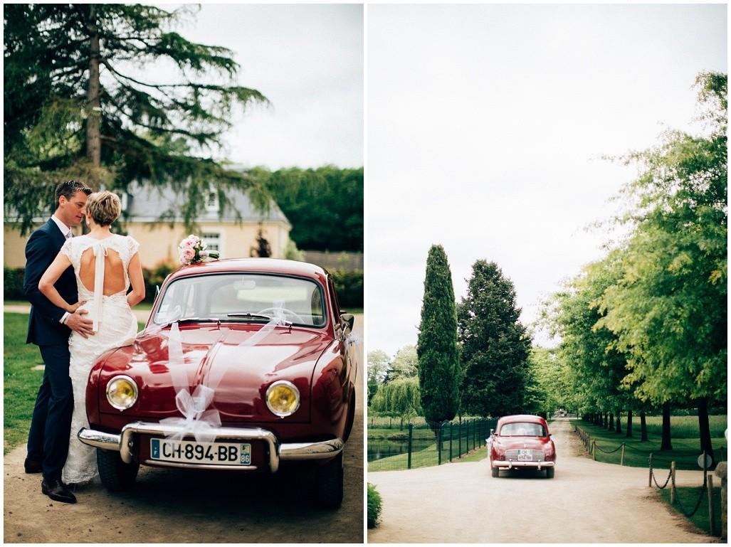 katerynaphotos-shootindinspiration-mariage-photographe-paysdelaloire-lemans-sarthe-sud_0328.jpg