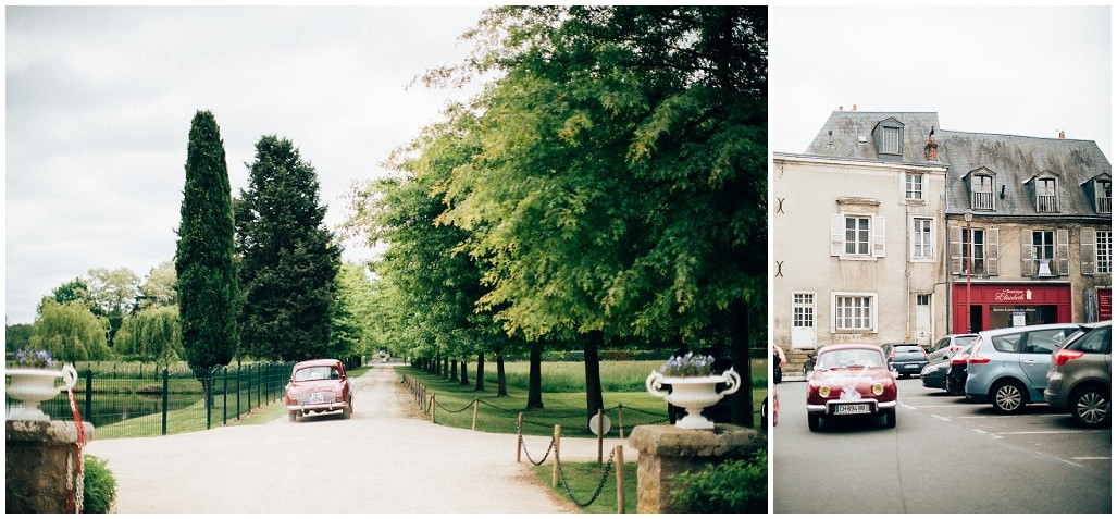katerynaphotos-shootindinspiration-mariage-photographe-paysdelaloire-lemans-sarthe-sud_0330.jpg