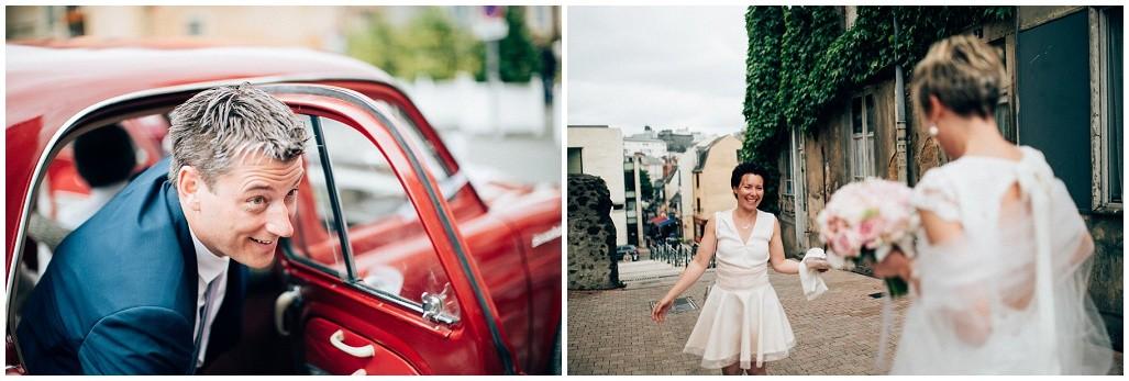 katerynaphotos-shootindinspiration-mariage-photographe-paysdelaloire-lemans-sarthe-sud_0331.jpg