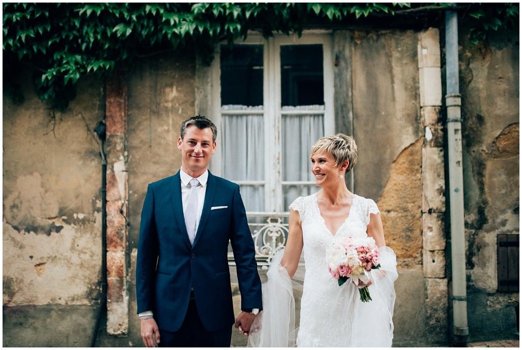 katerynaphotos-shootindinspiration-mariage-photographe-paysdelaloire-lemans-sarthe-sud_0332.jpg