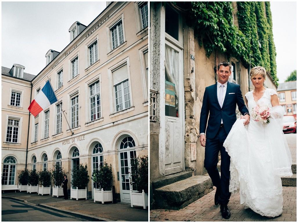 katerynaphotos-shootindinspiration-mariage-photographe-paysdelaloire-lemans-sarthe-sud_0333.jpg