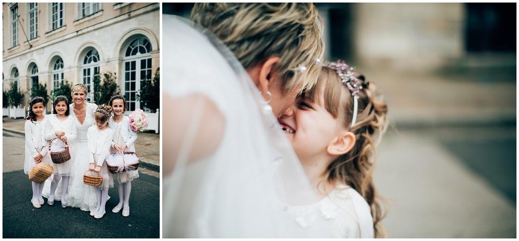 katerynaphotos-shootindinspiration-mariage-photographe-paysdelaloire-lemans-sarthe-sud_0334.jpg