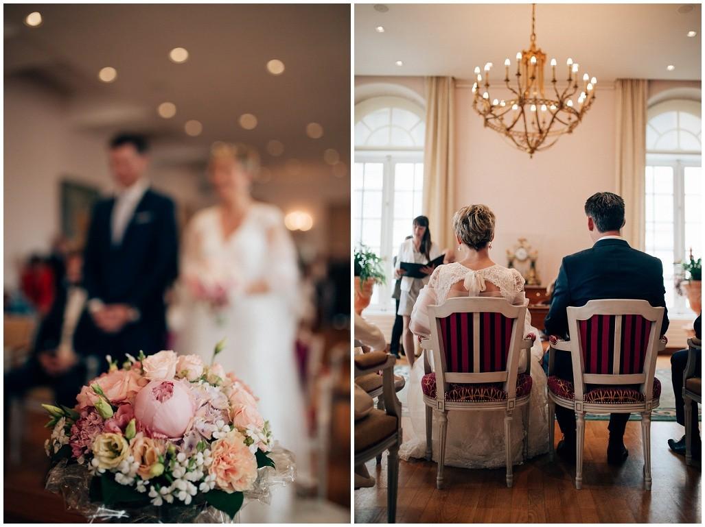 katerynaphotos-shootindinspiration-mariage-photographe-paysdelaloire-lemans-sarthe-sud_0336.jpg