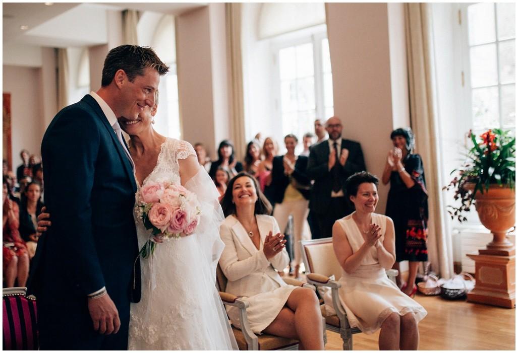 katerynaphotos-shootindinspiration-mariage-photographe-paysdelaloire-lemans-sarthe-sud_0337.jpg