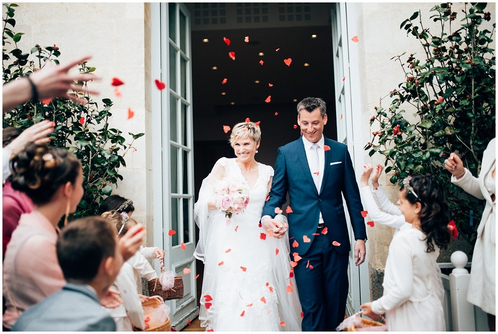 katerynaphotos-shootindinspiration-mariage-photographe-paysdelaloire-lemans-sarthe-sud_0338.jpg