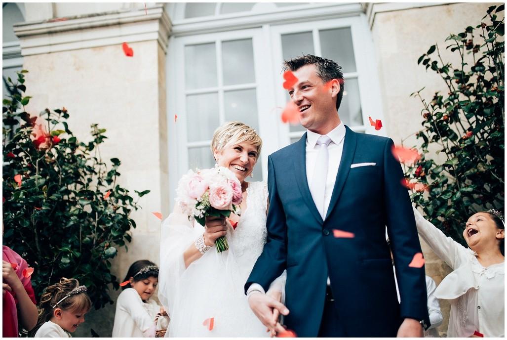katerynaphotos-shootindinspiration-mariage-photographe-paysdelaloire-lemans-sarthe-sud_0339.jpg