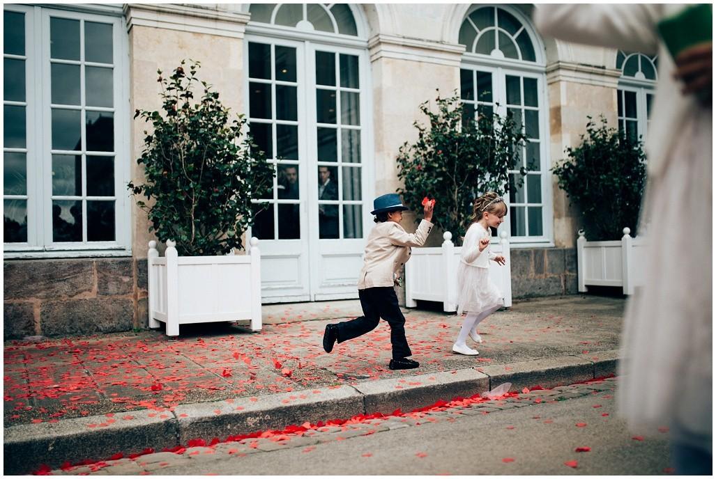 katerynaphotos-shootindinspiration-mariage-photographe-paysdelaloire-lemans-sarthe-sud_0340.jpg