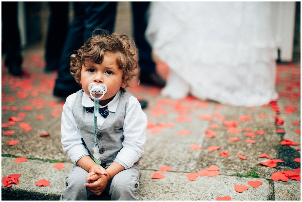 katerynaphotos-shootindinspiration-mariage-photographe-paysdelaloire-lemans-sarthe-sud_0341.jpg