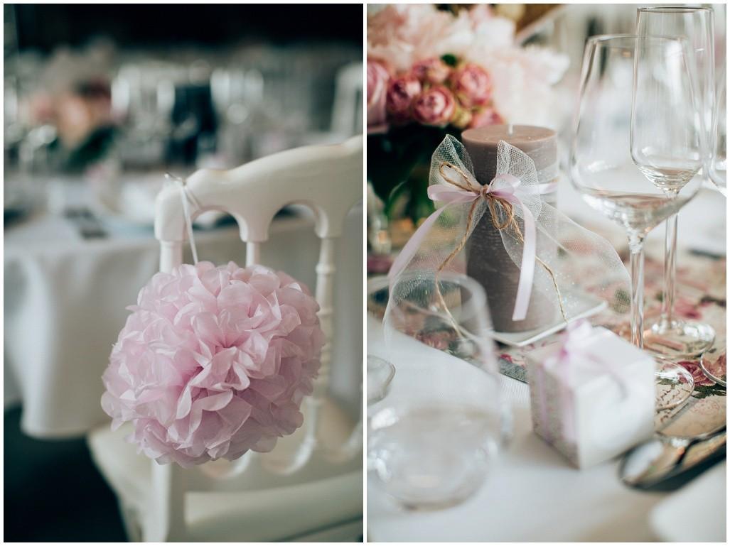 katerynaphotos-shootindinspiration-mariage-photographe-paysdelaloire-lemans-sarthe-sud_0347.jpg