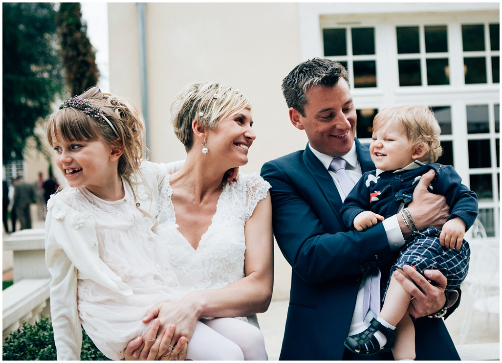 katerynaphotos-shootindinspiration-mariage-photographe-paysdelaloire-lemans-sarthe-sud_0351.jpg