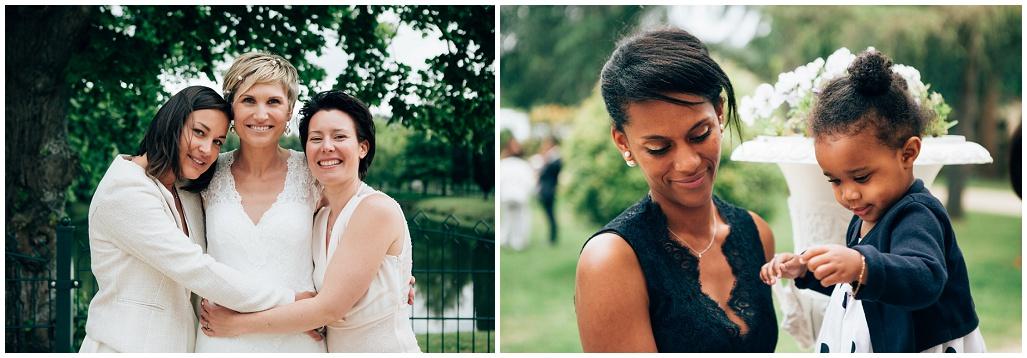 katerynaphotos-shootindinspiration-mariage-photographe-paysdelaloire-lemans-sarthe-sud_0354.jpg