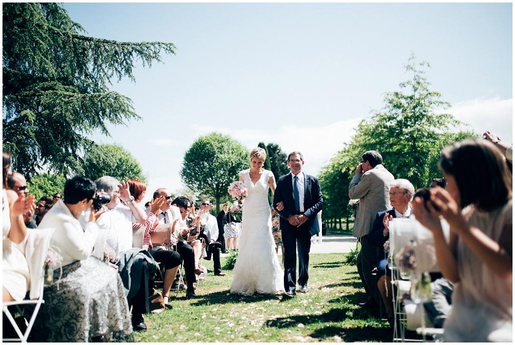 katerynaphotos-shootindinspiration-mariage-photographe-paysdelaloire-lemans-sarthe-sud_0355.jpg