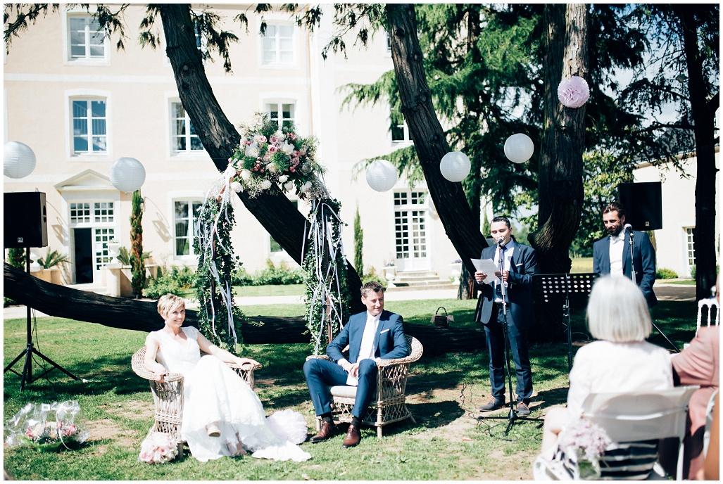 katerynaphotos-shootindinspiration-mariage-photographe-paysdelaloire-lemans-sarthe-sud_0356.jpg