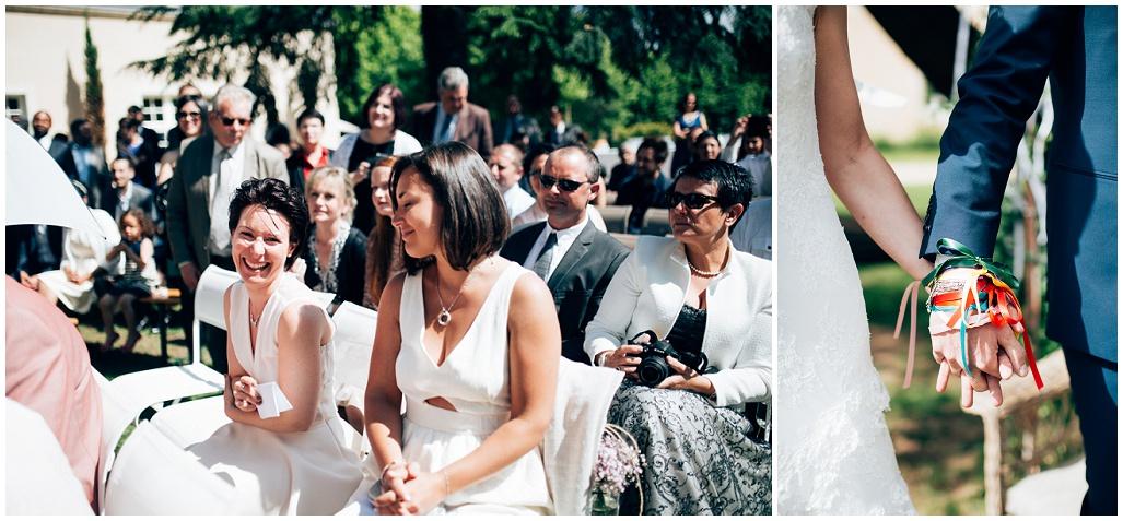 katerynaphotos-shootindinspiration-mariage-photographe-paysdelaloire-lemans-sarthe-sud_0357.jpg