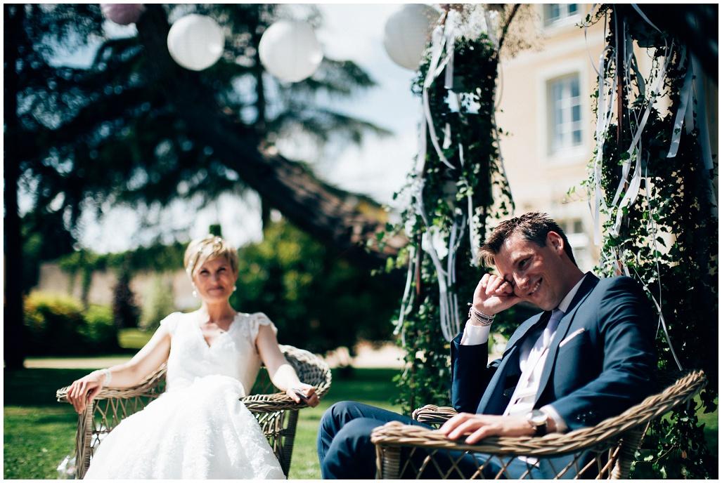 katerynaphotos-shootindinspiration-mariage-photographe-paysdelaloire-lemans-sarthe-sud_0358.jpg