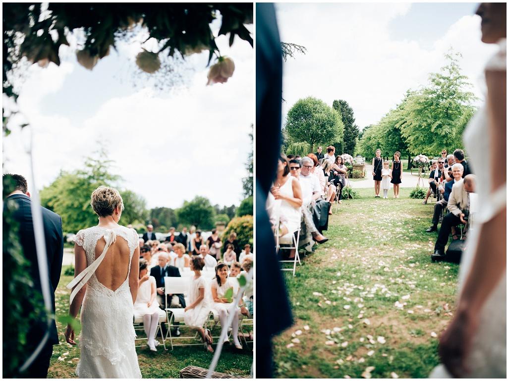 katerynaphotos-shootindinspiration-mariage-photographe-paysdelaloire-lemans-sarthe-sud_0359.jpg