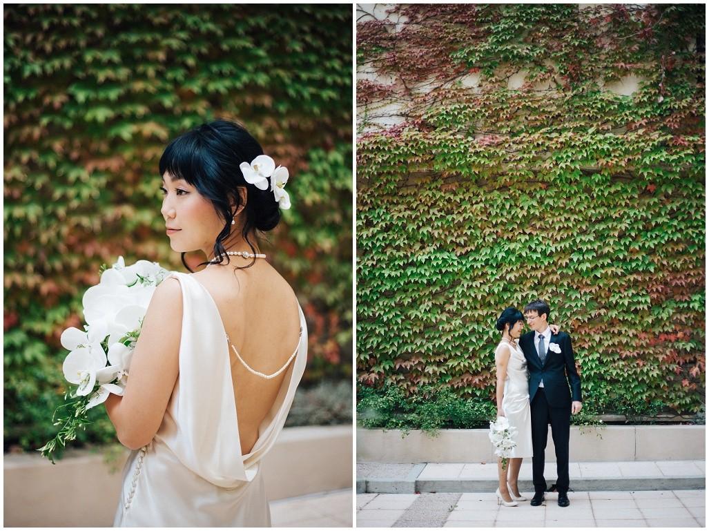 katerynaphotos-shootindinspiration-mariage-photographe-paysdelaloire-lemans-sarthe-sud_0372.jpg