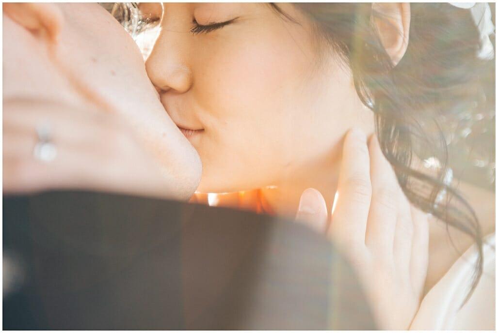 katerynaphotos-shootindinspiration-mariage-photographe-paysdelaloire-lemans-sarthe-sud_0373.jpg