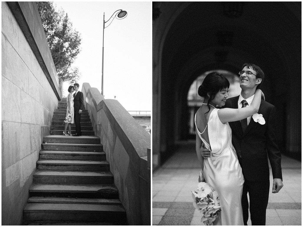 katerynaphotos-shootindinspiration-mariage-photographe-paysdelaloire-lemans-sarthe-sud_0374.jpg