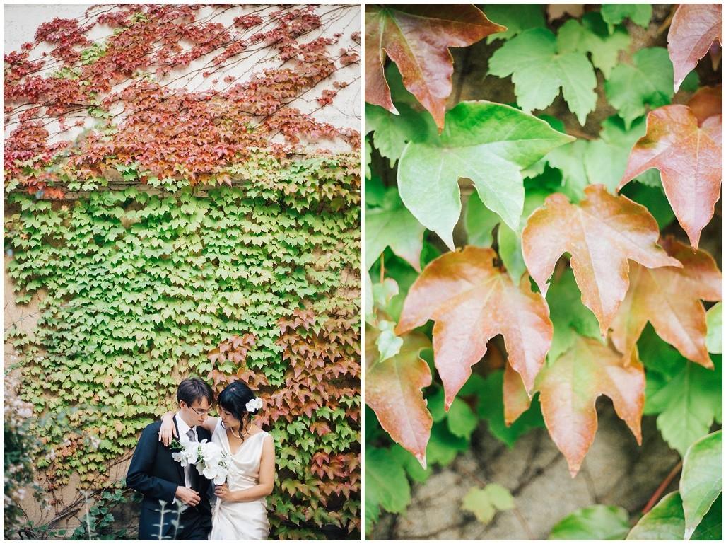 katerynaphotos-shootindinspiration-mariage-photographe-paysdelaloire-lemans-sarthe-sud_0377.jpg