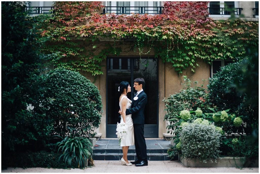 katerynaphotos-shootindinspiration-mariage-photographe-paysdelaloire-lemans-sarthe-sud_0379.jpg