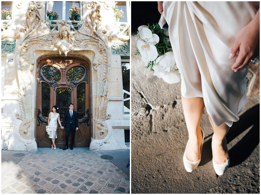 katerynaphotos-shootindinspiration-mariage-photographe-paysdelaloire-lemans-sarthe-sud_0380.jpg