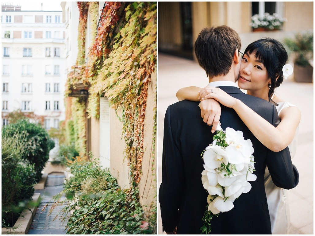 katerynaphotos-shootindinspiration-mariage-photographe-paysdelaloire-lemans-sarthe-sud_0381.jpg