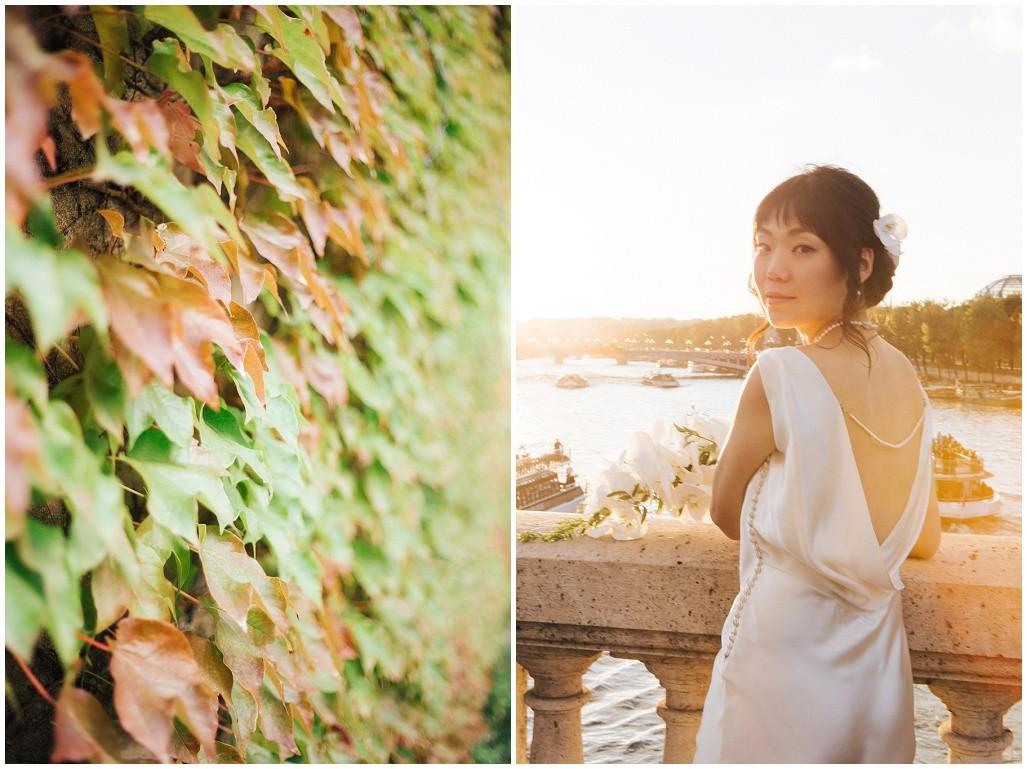 katerynaphotos-shootindinspiration-mariage-photographe-paysdelaloire-lemans-sarthe-sud_0383.jpg