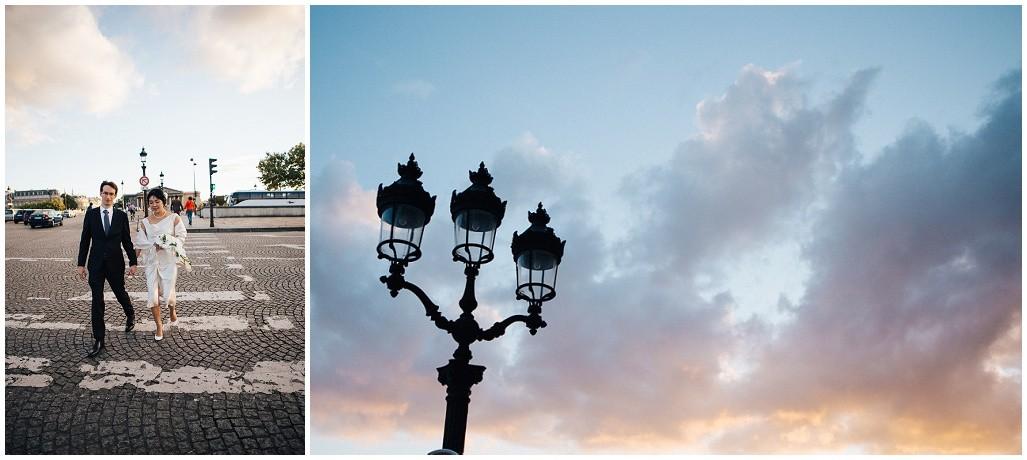 katerynaphotos-shootindinspiration-mariage-photographe-paysdelaloire-lemans-sarthe-sud_0384.jpg