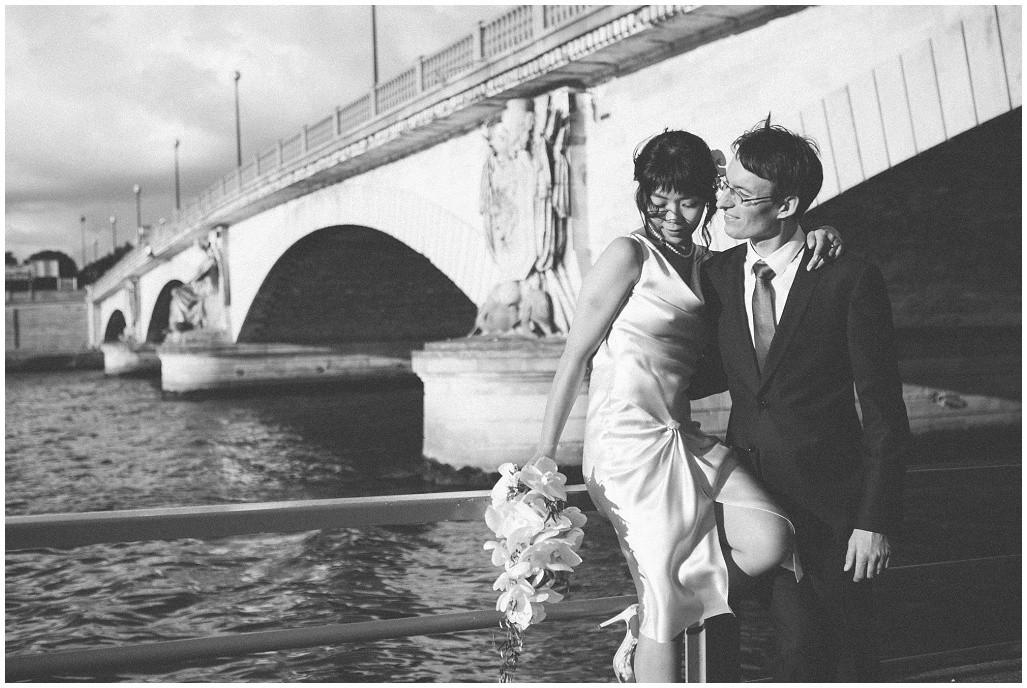 katerynaphotos-shootindinspiration-mariage-photographe-paysdelaloire-lemans-sarthe-sud_0386.jpg
