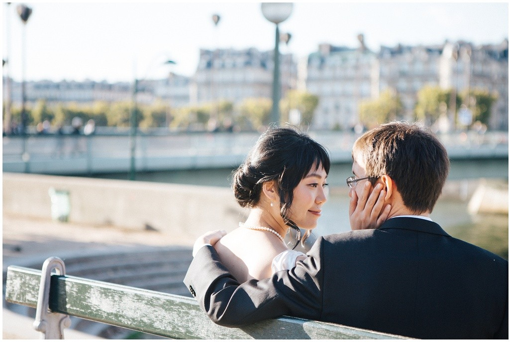 katerynaphotos-shootindinspiration-mariage-photographe-paysdelaloire-lemans-sarthe-sud_0387.jpg