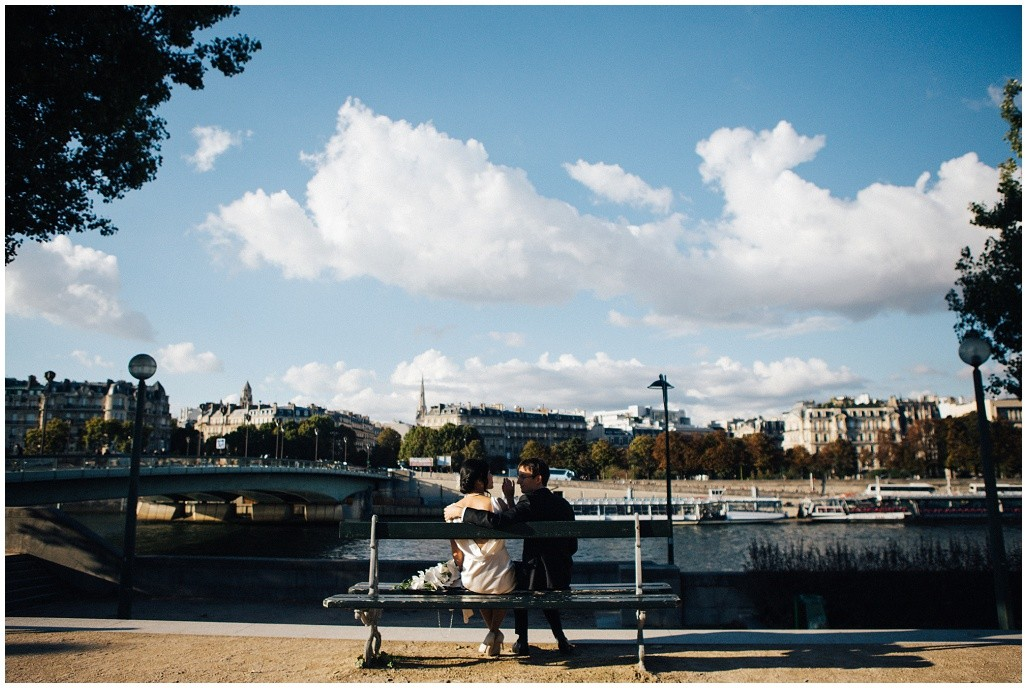 katerynaphotos-shootindinspiration-mariage-photographe-paysdelaloire-lemans-sarthe-sud_0388.jpg