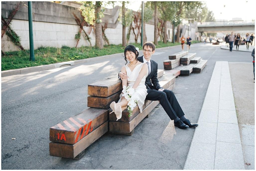 katerynaphotos-shootindinspiration-mariage-photographe-paysdelaloire-lemans-sarthe-sud_0389.jpg