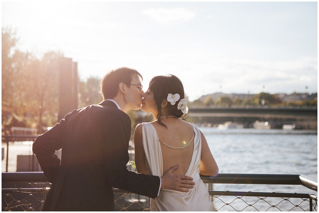 katerynaphotos-shootindinspiration-mariage-photographe-paysdelaloire-lemans-sarthe-sud_0390.jpg