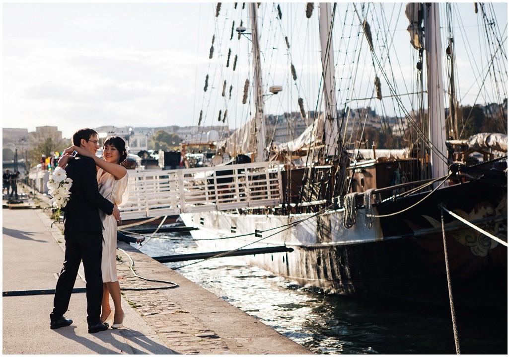 katerynaphotos-shootindinspiration-mariage-photographe-paysdelaloire-lemans-sarthe-sud_0391.jpg