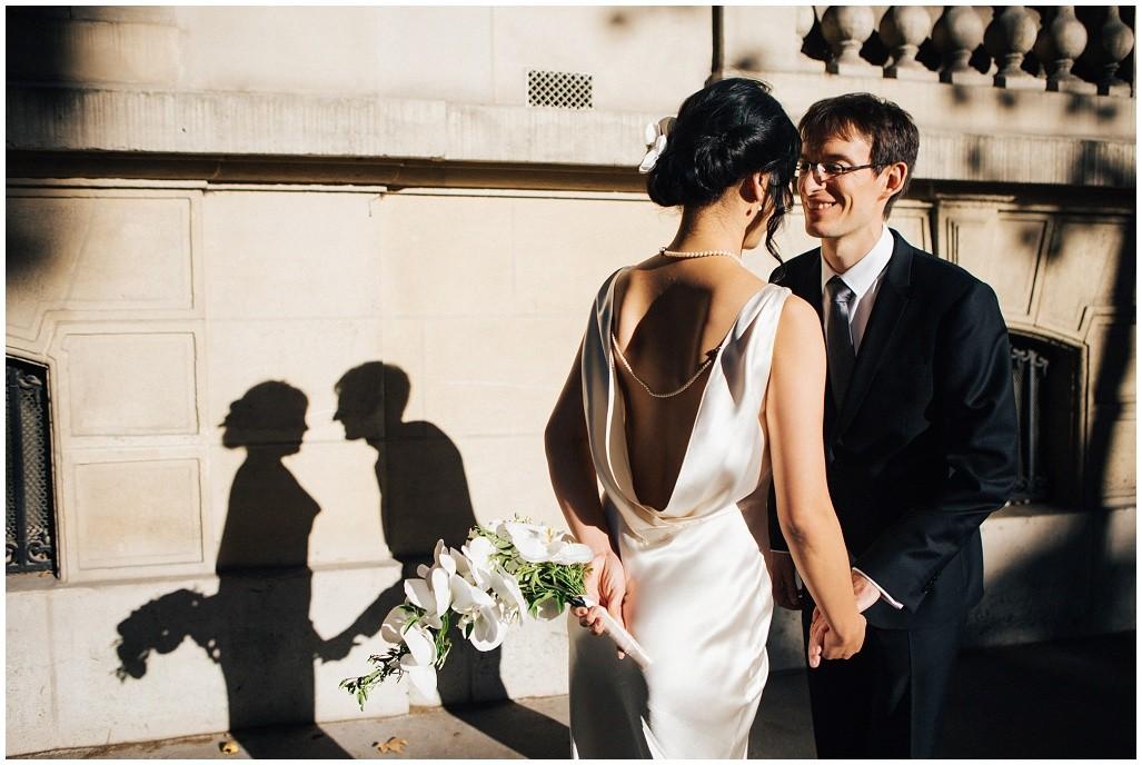 katerynaphotos-shootindinspiration-mariage-photographe-paysdelaloire-lemans-sarthe-sud_0392.jpg