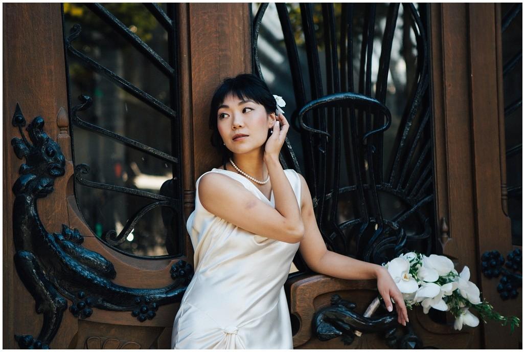 katerynaphotos-shootindinspiration-mariage-photographe-paysdelaloire-lemans-sarthe-sud_0393.jpg